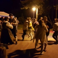 Oktoberfest_11