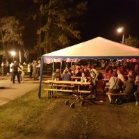 Oktoberfest_40