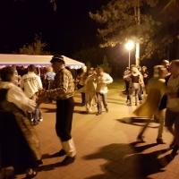 Oktoberfest_48