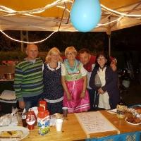 Oktoberfest_52