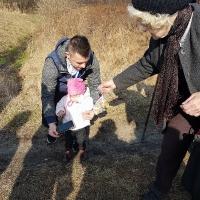 Pożegnanie Pani Zimy_8