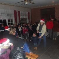 Spotkanie z Mikołajem 2016_11